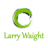 Larry Waight